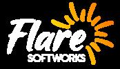 Flare Softworks